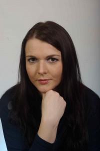 Zuzana Kovacova - Neurofeedback Practitioner
