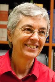 Sue Othmer