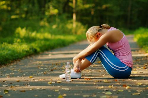 Improve Physical Calming and Body-spatial Awareness
