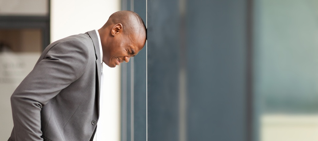 Overcome Career Blockers & Limitations 1038x460
