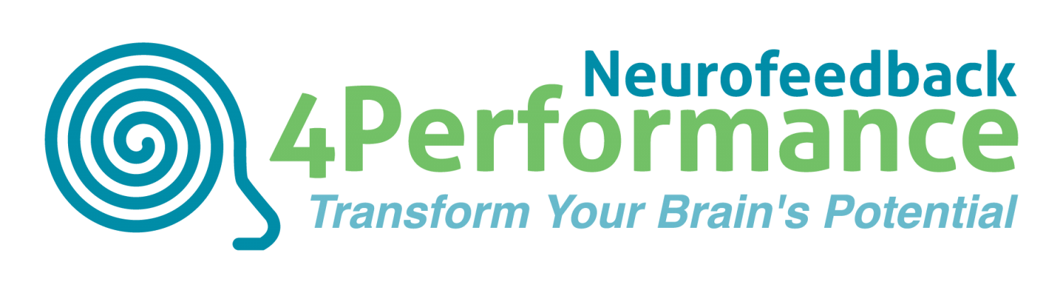 Neurofeedback4Performance