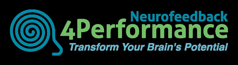 Neurofeedback4Performance